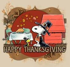 peanuts thanksgiving peanuts peanuts thanksgiving