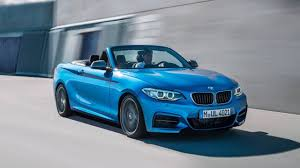 2017 bmw 2 series convertible pricing for sale edmunds