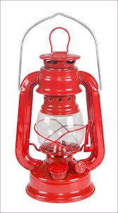 Hurricane Table Lamps Furniture Magnificent Vintage Floor Lamps Hurricane Lanterns For