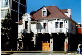 berea fire station wikipedia
