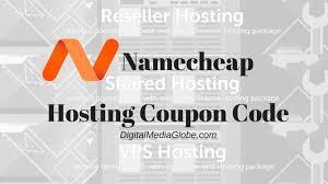 namecheap renewal coupon code july 2018 coffee and cake deals brisbane