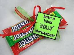 34 best gifts u0026 parties christmas images on pinterest client