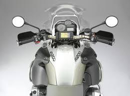 2005 bmw 1200gs bmw r 1200 gs specs 2005 2006 autoevolution