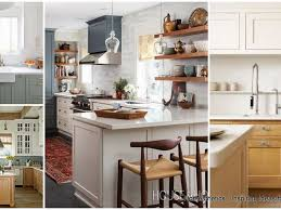 kitchen 10 backsplashes ideas mason jar decorating ideas diy