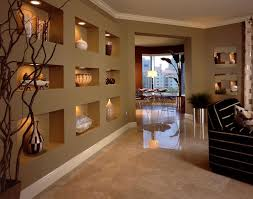 dã nisches design best 25 plasterboard ideas on window types modern