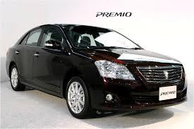 toyota car price kenya car hire toyota premio nairobi car rental toyota premio