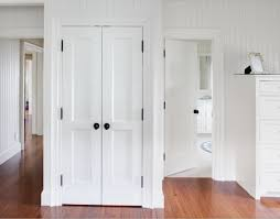 Panel Closet Doors Premium Doors Interior Doors And Closets
