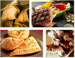 cuisine argentine restaurants in buenos aires that you must try where to eat the