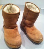 ugg s rianne boots ugg rianne boots 8 ebay