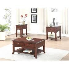 Ebay Reception Desk by Office Design Ebay Office Furniture Used Ebay Office Furniture