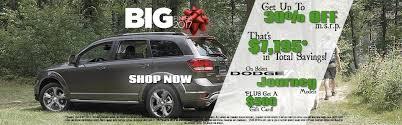 jeep logo transparent white chrysler dealer in flagstaff az used cars flagstaff planet