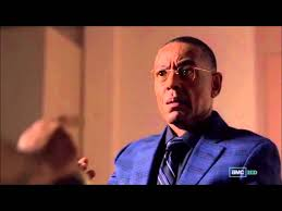 gus fring halloween mask face is breaking out bad hair coloring coupons