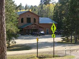 cabins condos u0026 lodges u2013 places to stay deadwood sd