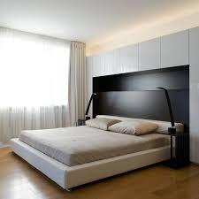modern headboard designs for beds modern headboard designs download modern headboard ideas