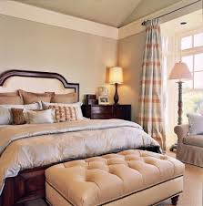 kitchen cabinet crown molding ideas bedroom traditional with wood kitchen cabinet crown molding ideas bedroom traditional with tufted leather bench nail head detail nail head