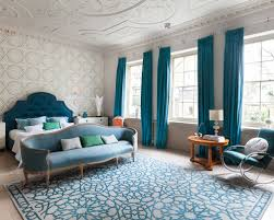 teal bedroom ideas chic teal bedroom also home remodel ideas with teal bedroom