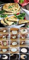 9 best food images on pinterest cooking recipes healthy eating
