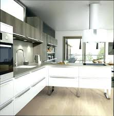 meuble de cuisine le bon coin meuble cuisine en coin bon coin cuisine acquipace best meuble