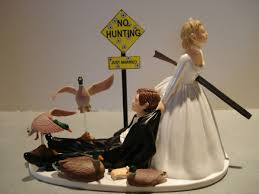 cake toppers for wedding cakes wedding cakes wedding cake toppers football wedding