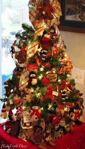 644 best christmas kitchen images on pinterest christmas kitchen