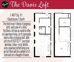 loft apartment floor plans st paul lofts floor plans lowertown st paul apartments