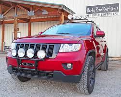 2011 jeep grand laredo accessories более 25 лучших идей на тему 2011 jeep grand на