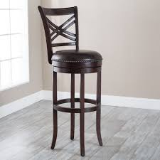 kitchen island stool height 51 most blue chip black bar stools kitchen island with stool height