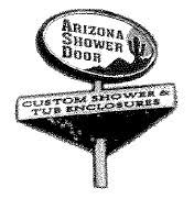 fred knadler arizona shower door owner accused of plot to kill