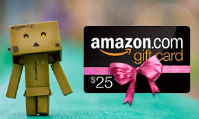 how to get free gift cards how to get free gift cards without surveys 2018