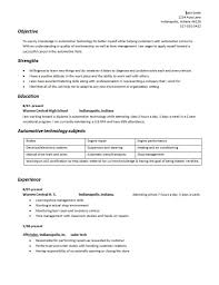 exle of a professional resume for a resume sles in word format professional cv doc template