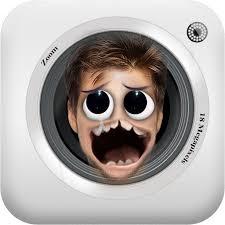 Meme Generator Pro - meme generator pro morph faces into memes by noe guerrero