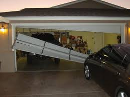 2 Car Garage Door Dimensions by Garage Doors America Local Coupons October 02 2017