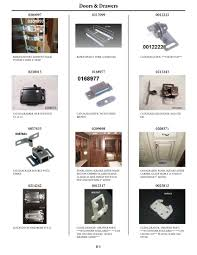 jayco rv parts catalog u0026 sales