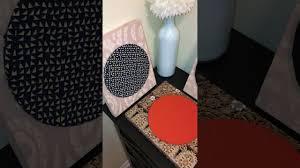 lace home decor home decor ankara fabric and lace youtube