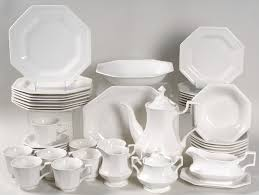 Johnson Brothers Dinnerware Dinnerware Johnson Heritage White By Johnson Brothers At Replacements Ltd