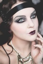 Make Up Classes In Phoenix Http Vintagebeautyinspiration Com 80s Makeup