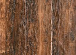 lumber liquidators home kensington manor 12mm