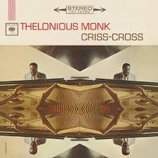 the monk who sold his mp3 amazon com criss cross expanded edition thelonious monk mp3