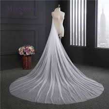 online get cheap bridal veil color aliexpress com alibaba group