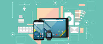 12 web development apps for android web development apps for