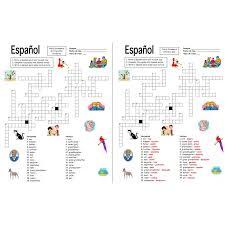 family saving bundle vocabulary worksheets project skit u0026 more