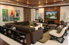 best 25 home theater curtains ideas on pinterest movie theater