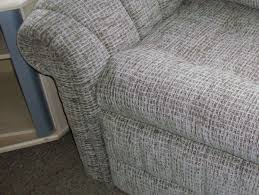 Caravan Sofa Covers Static Caravan Furnishings And Upholstery