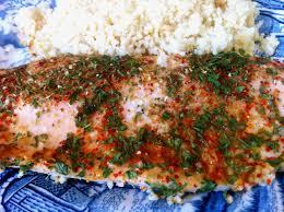 cuisine du monde facile la recette de poisson la plus facile du monde funambul in e la