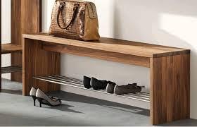 hallway storage bench french panelled hall stand hallway storage