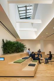 1160 best office lighting images on pinterest architecture