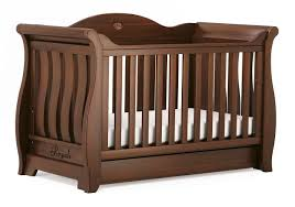 Second Hand Baby Cots Brisbane Our Range Of Nursery Products Boori