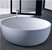 Round Bathtub Compare Prices On Round Bathtub Online Shopping Buy Low Price