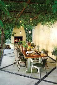 patio ideas backyard patio pergola designs patio pergola designs