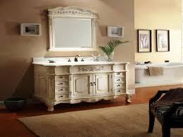 primitive country bathroom ideas primitive country bathroom vanities top bathroom ideas best